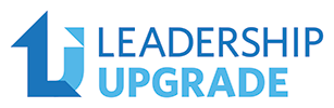 LeadershipUpgrade.com