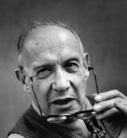 Monday Motivation – Leadership Defined By Results – Peter Drucker