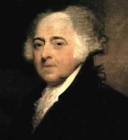 Motivation Monday – Inspire Others – John Adams