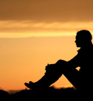 5 Reasons to use Reflective Thinking
