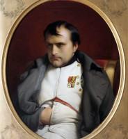 Motivation Monday – Dealer In Hope – Napoleon Bonaparte