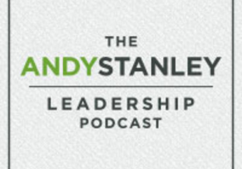 andy-stanley-leadership-podcast