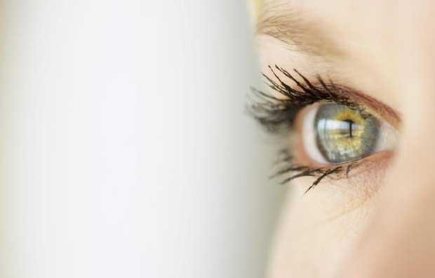 vision_eye