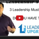 leadershipnugget2clickthevid